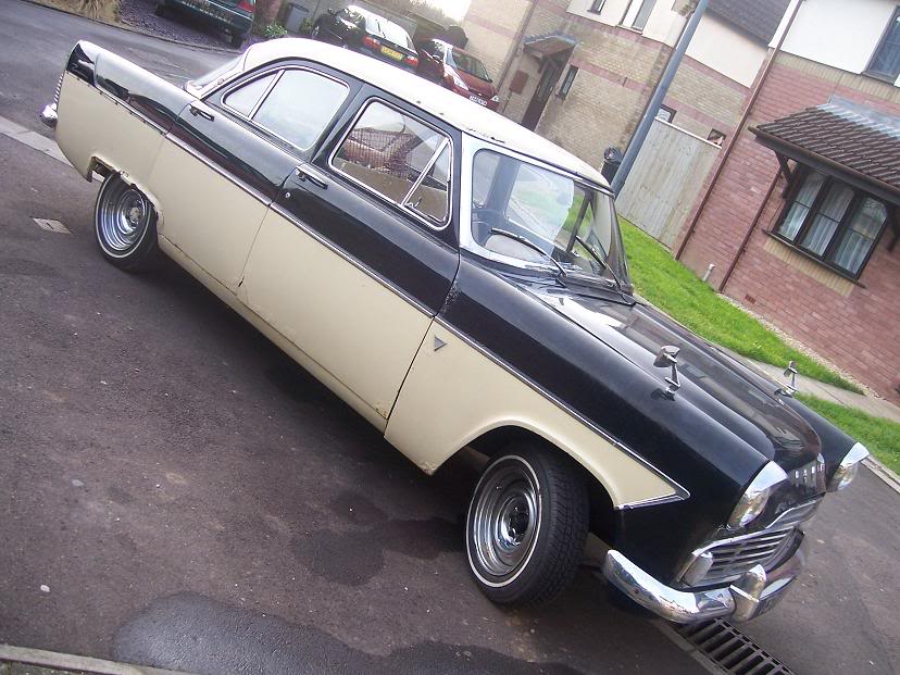 Ford Zodiac, Ford, Zodiac, classic car, retro car, straight-six, z car, zed car, chrome, ebay, ebay motors, autotrader, motoring, automotive, car, cars