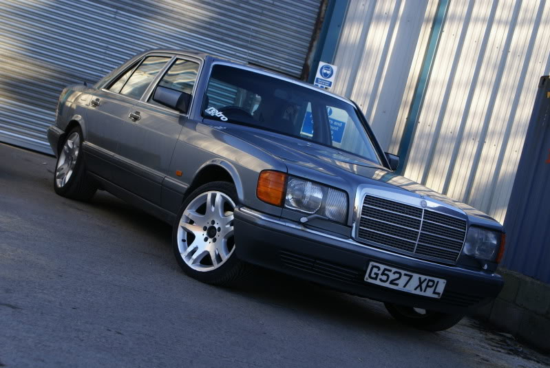 mercedes-benz, mercedes, benz, w126, 300se, s class, cars, motoring, automotive, cars, german, retro car, classic car, classic, retro,
