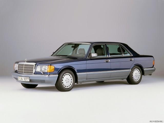 Mercedes_Benz-S_Class_W126_mp35_pic_76840