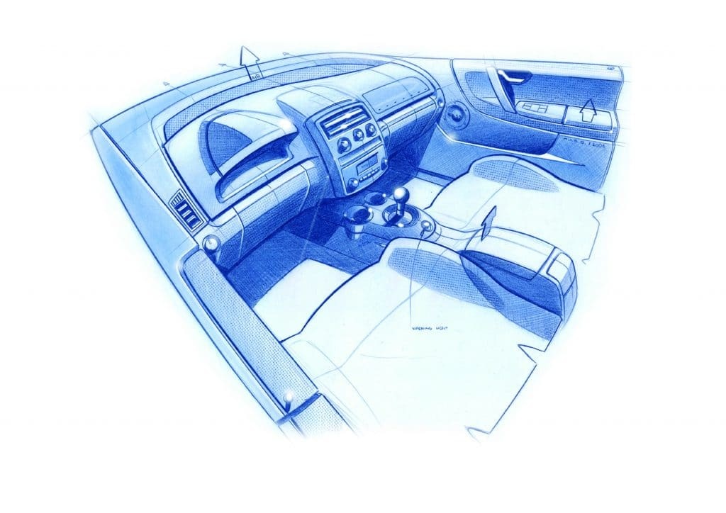 skoda roomster, skoda, roomster, yeti, vw, volkswage, a4, golf, motoring, automotive, cars, car, autotrader, car sales, car for sale,