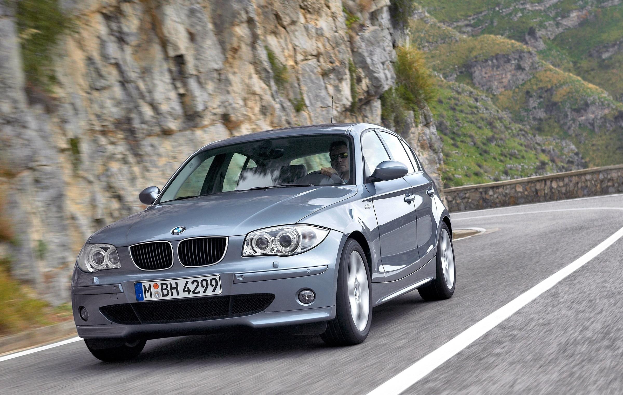 bmw 1-series, bmw, 1-series, 116i, 118i, 120i, ultimate driving machine, 130i, m sport, bmw m sport, german, german car, motoring, automotive, cars, car, autotrader, ebay, car sales, cheap car, not2grand