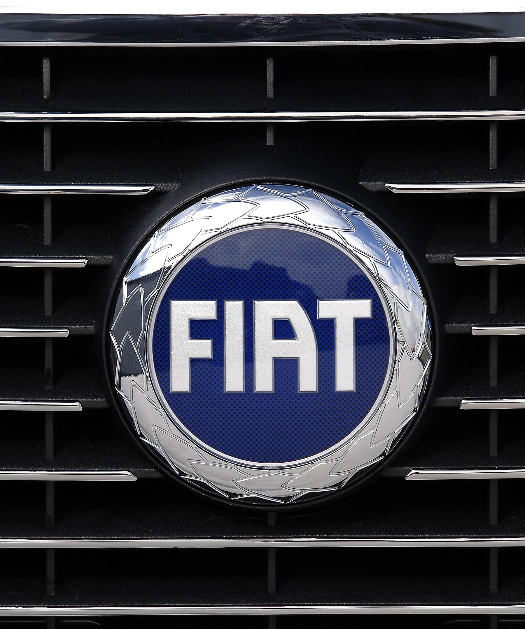 fiat croma, fiat, croma, estate car, mpv, italian car, practical car, bargain car, motoring, automotive, cars, car, ebay motors, ebay, autotrader
