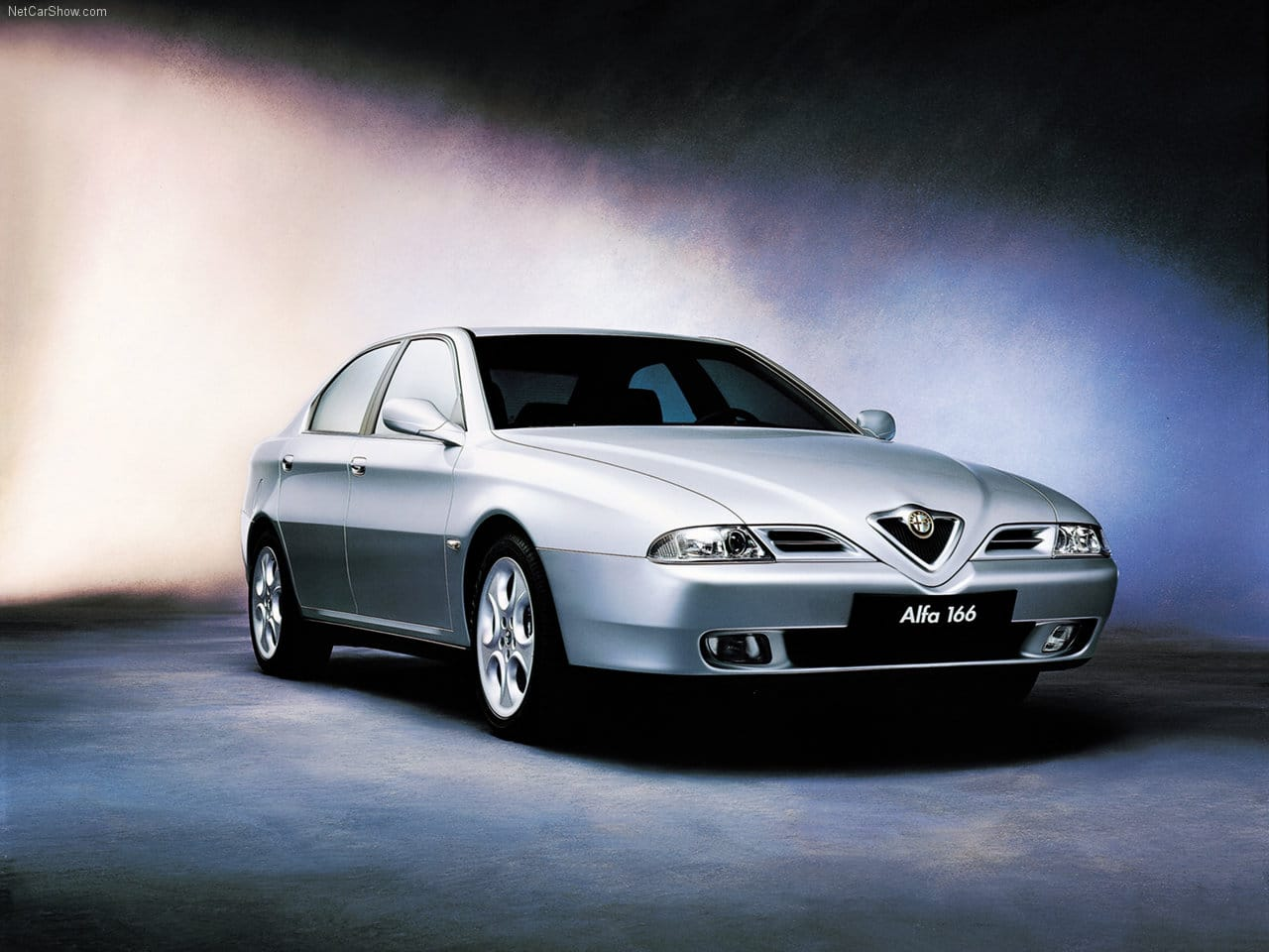 alfa romeo 166, 166, alfa romeo, alfa, italia, italy, italian car, cars, car, motoring, automotive, autotrader, ebay, automotive, saloon, v6