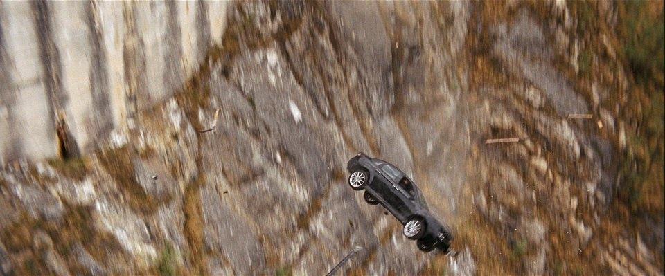 Alfa Romeo 159, Alfa, Alfa Romeo, Alfa 159, 159, italian car, saloon car, saloon, cheap car, bragain car, autotrader, ebay motors, motoring, automotive, classic car, retro car, car design, quantum of solace, car, cars