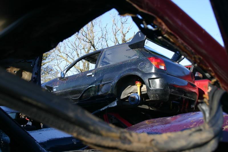 Fiesta XR2i, Fiesta XR2, Ford Fiesta ZR2, Ford Fiesta XR2i, Fiesta XR2, Fiesta XR2i, Ford, Fiesta, hot hatch, efi, rs turbo, classic car, retro car, motoring, automotive, cars, car, old car, investment car, autotrader, ebay motors, ebay
