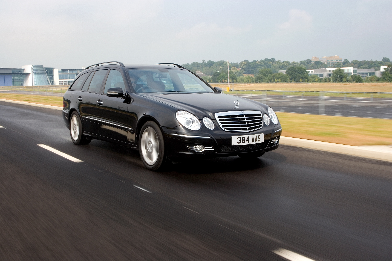 W211 Mercedes-Benz E Class, W211, W211 Mercedes, Mercedes-Benz, Mercedes, E Class, Mercedes E Class, estate, German, German car, luxury car, classic car, retro car, car sales, taxi, used car, family car, cheap car, bargain car, motoring, automotive, car, cars, ebay, ebay motors, autotrader