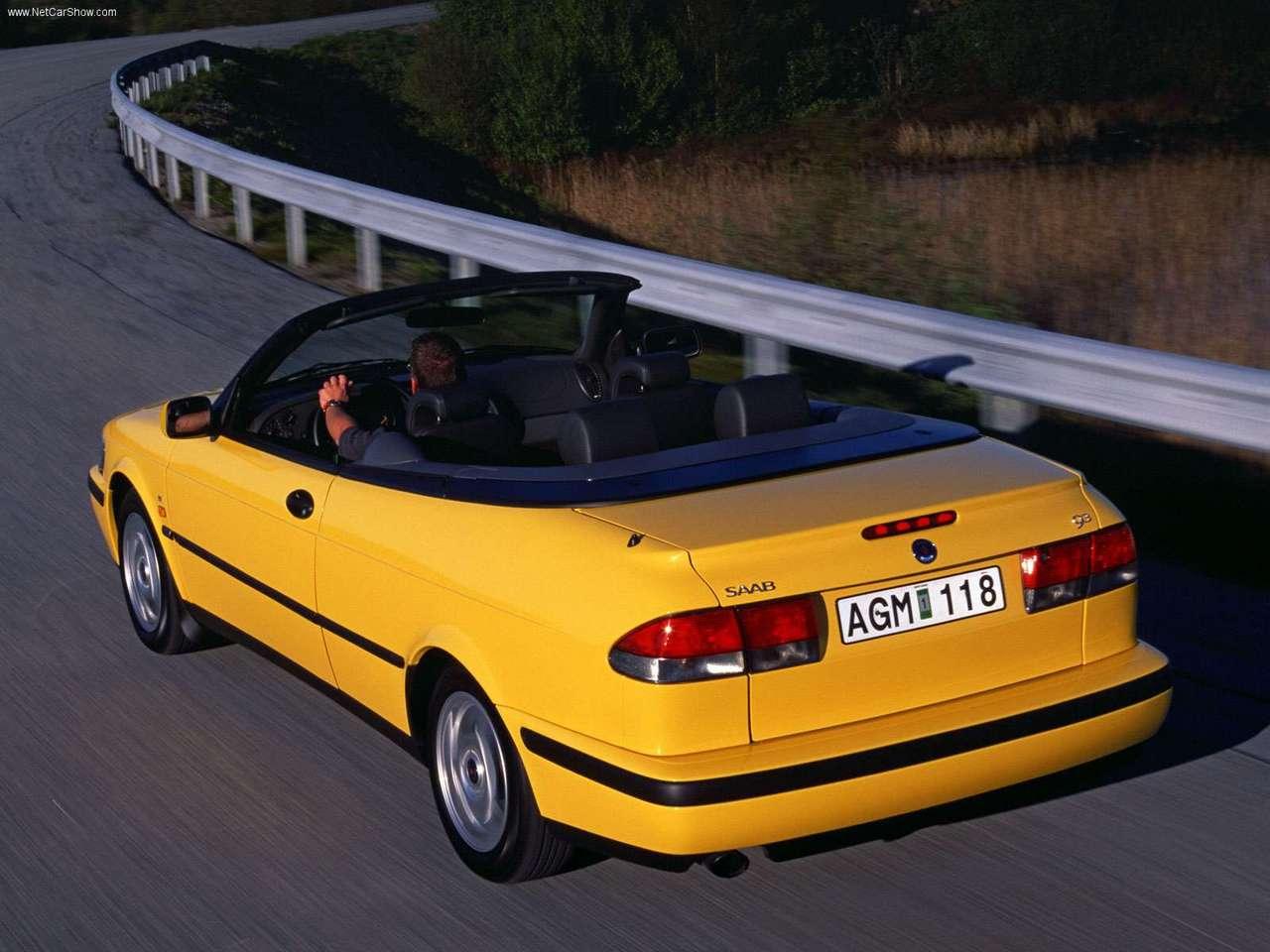 Saab 9-3 convertible, Saab 9-3 cabriolet, Saab 93, 9-3, 93, Saab, Sweden, Swedish, motoring, automotive, car, classic car, retro car, cool car, very yellow car, ebay, ebay motors, autotrader, car, cars, Volvo, GM, Vauxhall, Vauxhall Vectra